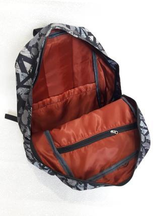 Рюкзак молодіжний6 фото