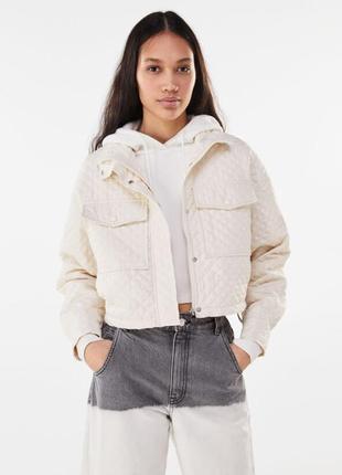 Ккртка, ветровка, куртка стеганая, куртка демисезонная на кулиске