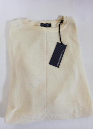 Hammersmith кофта мужская.брендовий одяг stock