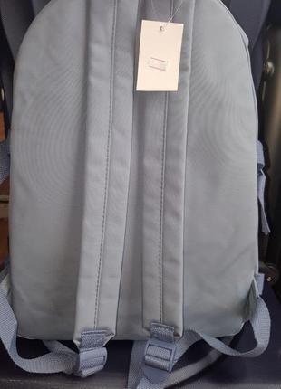 🐻качественный подростковый рюкзак мишка🐻3 фото