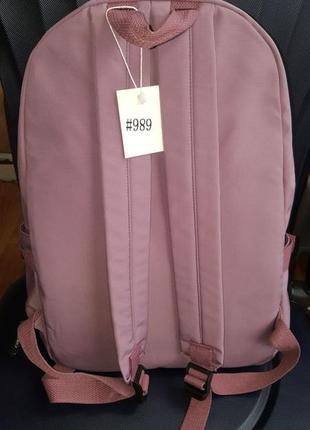 😍качественный подростковый рюкзак3 фото