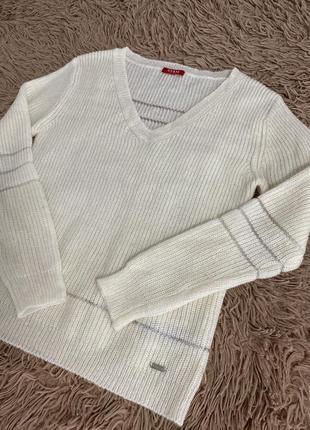 Новый свитер 💎 s/m 💎при покупке от двух вещей скидка 🛍