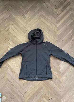 Жіноча куртка porsche design gore-tex l