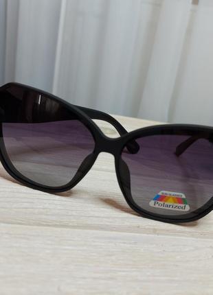 Мега крутые солнцезащитные женские очки