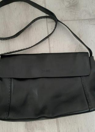 Нова афігєнна сумочка