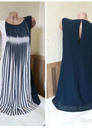 Платье next.