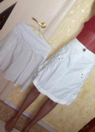 Две юбки за 50 грн/юбка/платье/брюки/куртка/сарафан/джинсы/