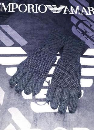 Варежки рукавички перчатки