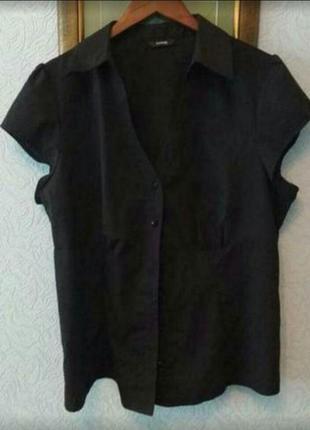 Отличная универсальная блуза george