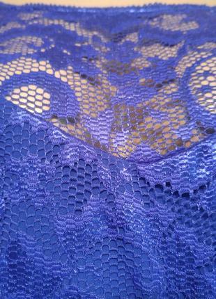 Вечернее платье joanna hope