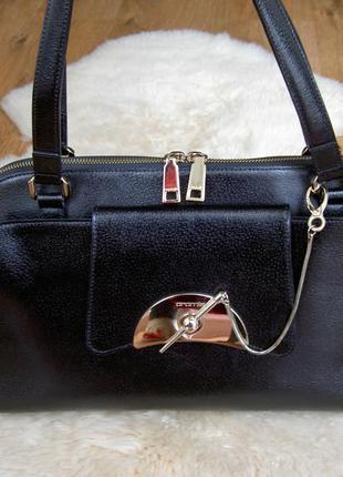 421d897db9da Vip! италия! роскошная статусная кожаная сумка cromia, цена - 2499 ...