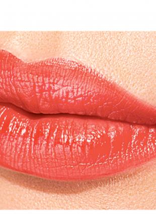 Увлажняющая губная помада cc «увлажнение в цвете», тон «коралловое безумство» 4620