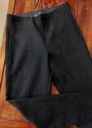 Штани, джинси, класичні штани//брюки, джинсы, классические брюки, zara