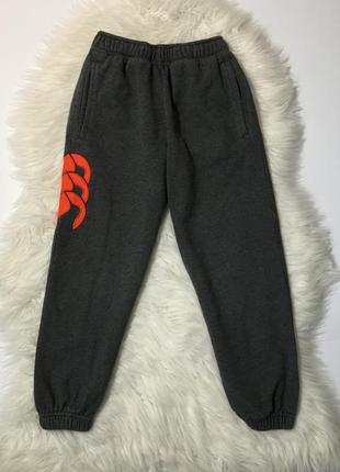 Теплі спортивні штани для хлопця, спортивные штаны начес, теплые штаны, спортивні штани, штани на байці