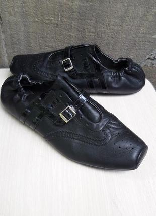 Классные кеды италия.много обуви!!