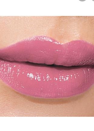 44006 faberlic. губная помада «3d поцелуй», тон «весенняя баллада», 4 г. фаберлик