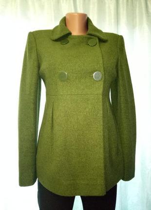 Пальто куртка.