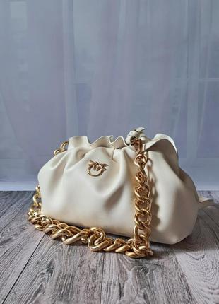 Необычная сумочка для вашего гардероба