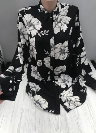 Блуза шикарная 🤩🤩🤩👍