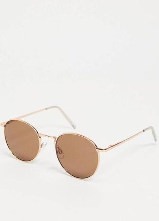 Окуляри сонцезахисні очки солнцезащитные ретро