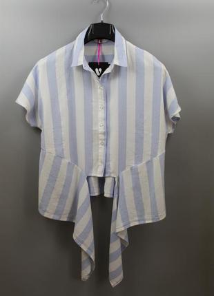 Крутезна жіноча блуза бренду by very