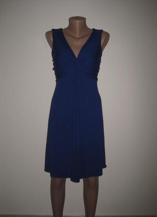 1/12. платье женское. размер 12 (см. замеры). maternity. в отличном состоянии.