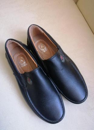 Туфли fashion p30