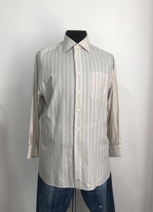Рубашка 16-32
