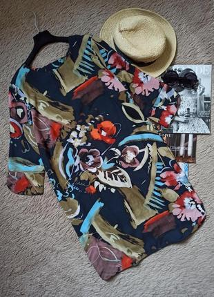 Красивое платье/плаття/сукня