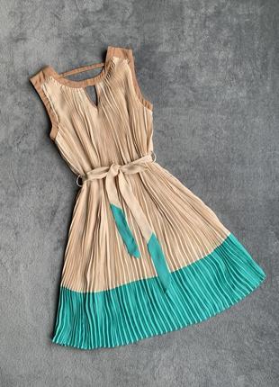 Шикарное платье плассе дёшево 🔥