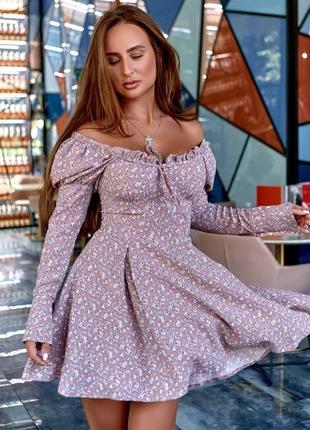 Платье 💓