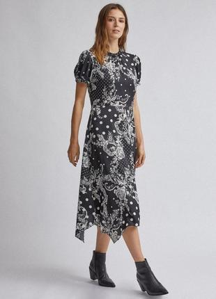 Платье шикарное ❤❤❤ сукня чудова