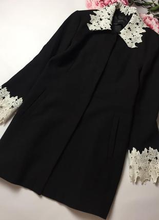 Платье блейзер, платье жакет-пиджак zara