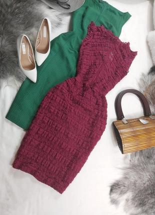 Шикарное новое стильное кружевное нарядное вечернее платье