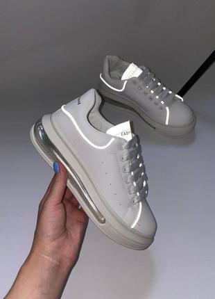 Криперы кроссовки