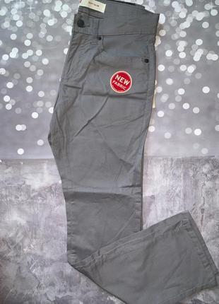 Штаны levis брюки