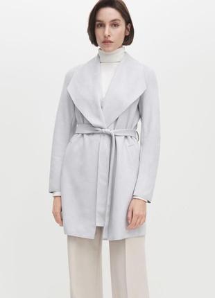 Пальто кардиган распродажа