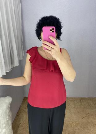 Новая красивая блуза