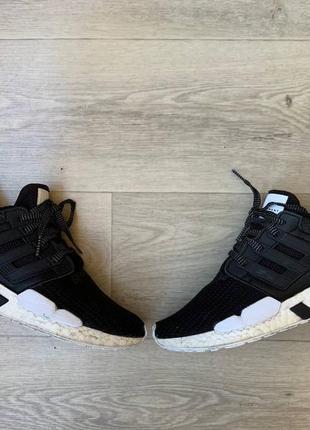 Кроссовки adidas eqt support