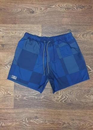 Классные мужские шорты плавки tribord