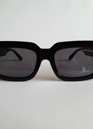 Окуляри жіночі сонцезахисні,  женские солнцезащитные очки