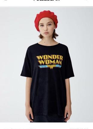 Черная футболка оверсайз футболка с длинным рукавом большая футболка футболка оверсайз