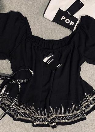 🔥🔥🔥распродажа 🔥🔥🔥 блуза
