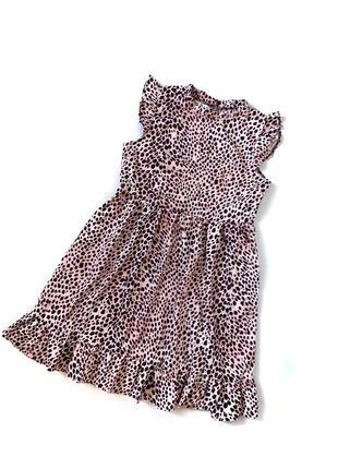 Класне новеньке плаття пог 47 см , довжина 93 см  289 грн