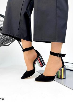 Туфли n-style