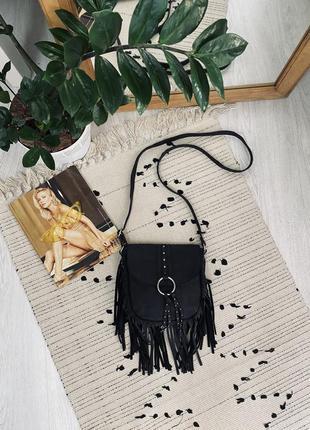 Нова сумочка від primark🌿