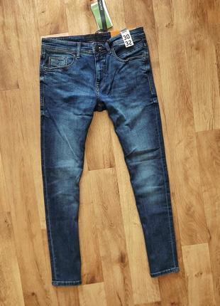 Cropp джинсы