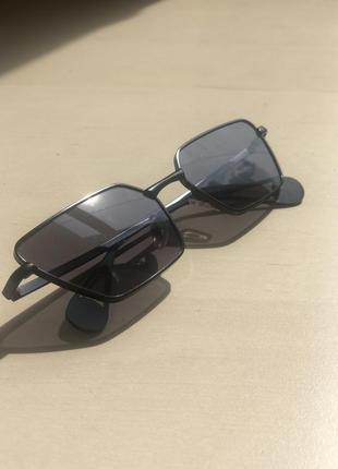 Окуляри очки gucci