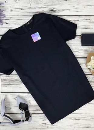 Лаконичная блуза прямого фасона missguided bl4745