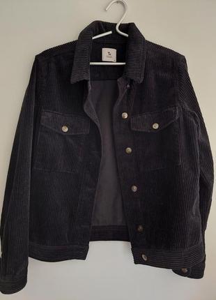Пиджак, куртка, вильветова куртка, вильветовий пиджак, жакет, куртка на осень//піджак, куртка, вільветова куртка,жакет, куртка на осінь